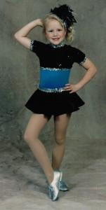 Andrea3