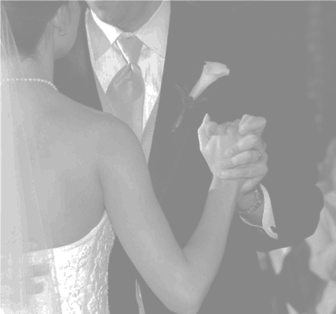 Your Perfect First Wedding Dance