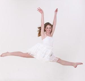 Dance_0356