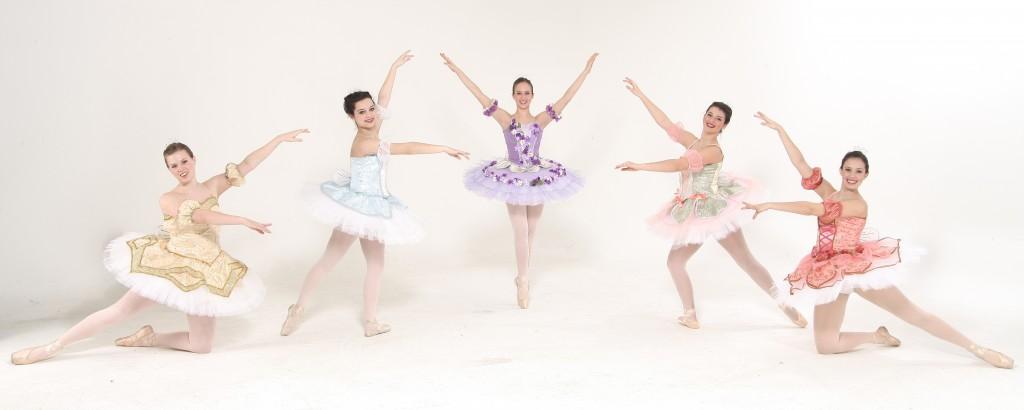 Dance_0064