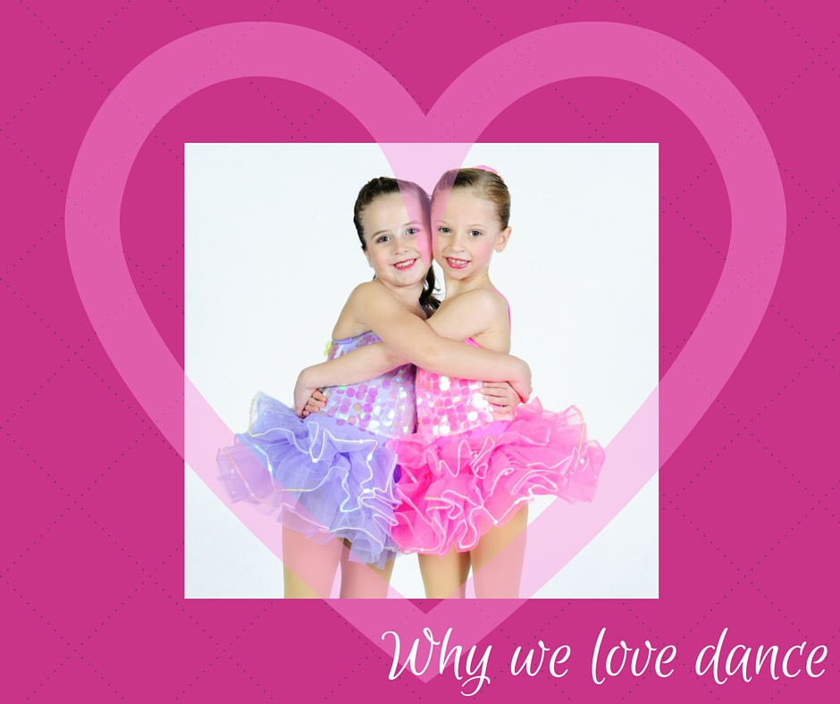 why i love to dance Manhattan class schedule i love dance about/ homepage bio faq  photo gallery locations staff class information/ manhattan class schedule.