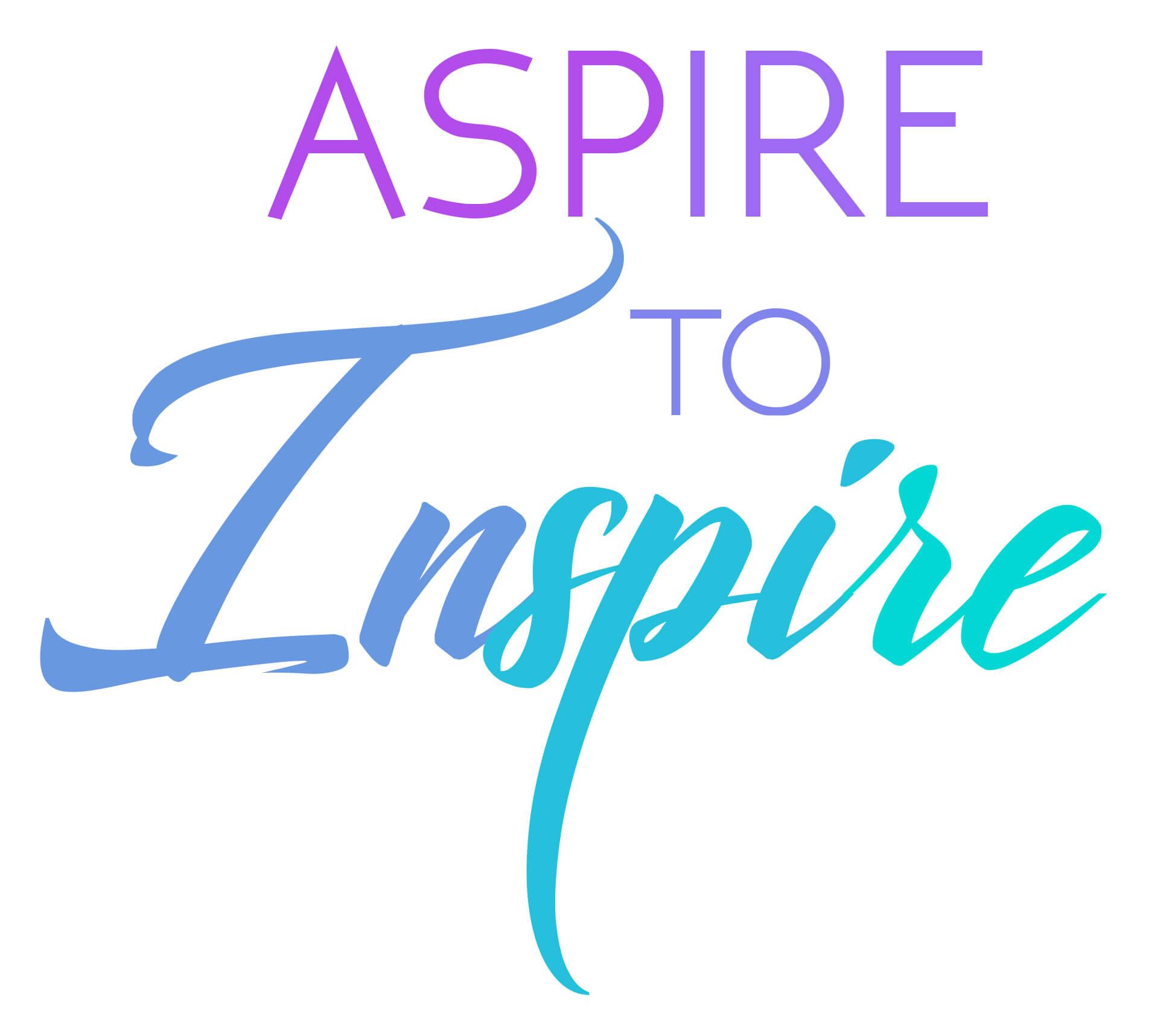ADC Season 9: Aspire to Inspire