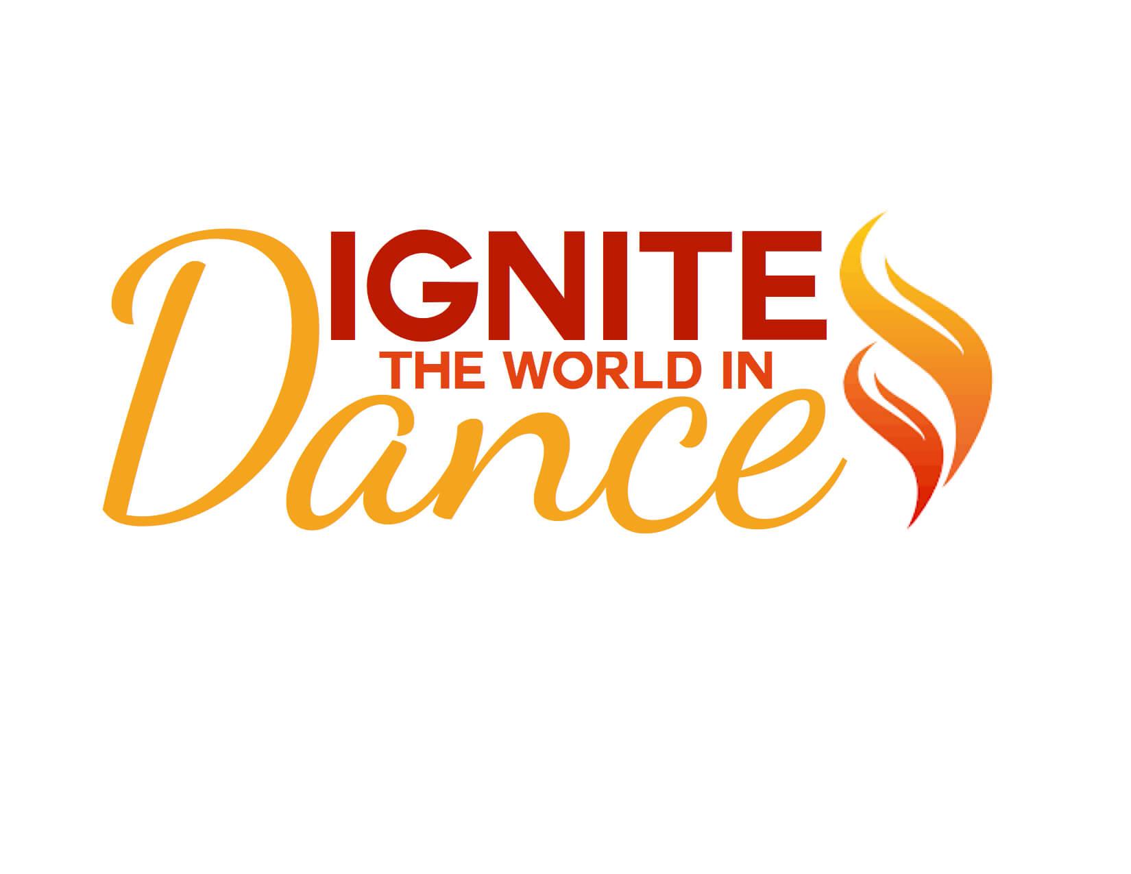 Recital 2018: Ignite the World in Dance