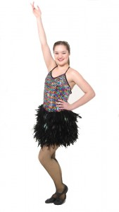 Dance_0238