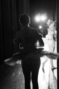 balletphoto