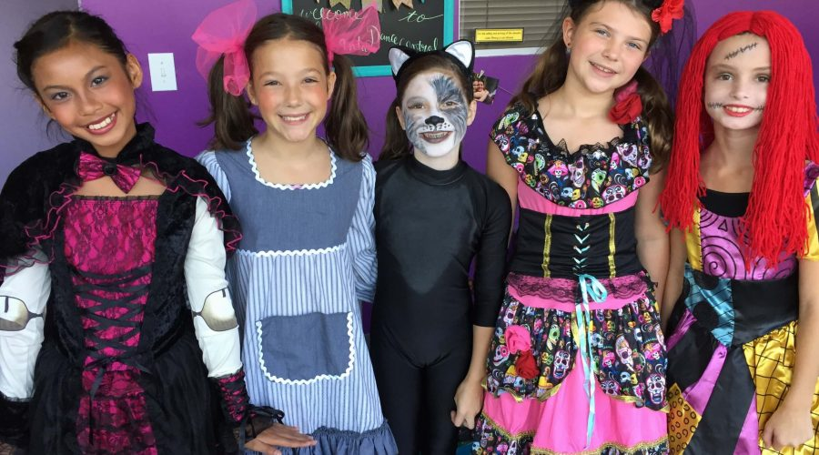 3 Reasons to be at Frankenstein's Frolic this Sunday