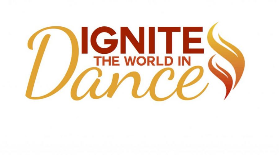 Ignite the World in Dance